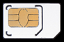 Carte Mini SIM Free Mobile